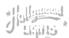 Hollywood-Lights-Logo_136